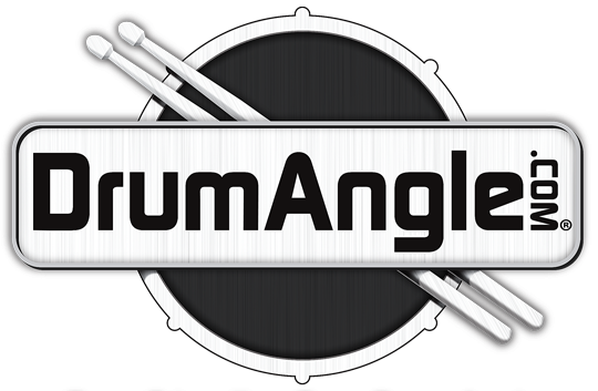 DrumAngle.com | Drumming From A Different Angle