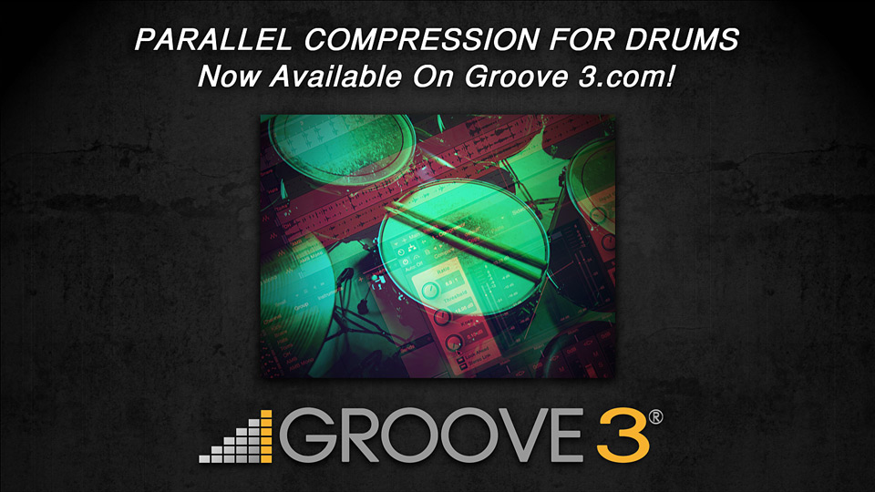 parallel-comp-for-drums