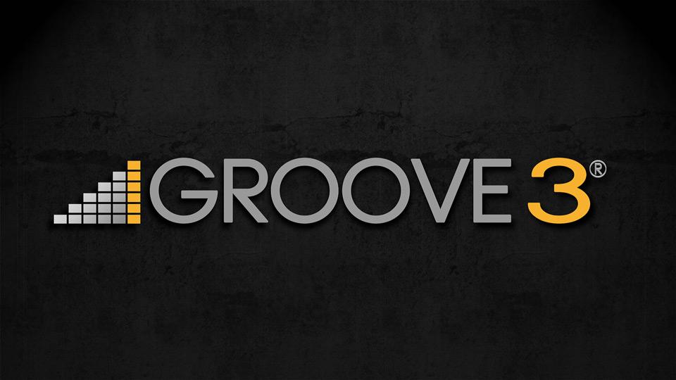 Drumstroke-Hand-Technique-503x283